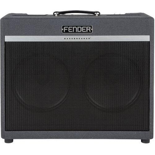 bassbreaker 18/30 combo 230 v marki Fender