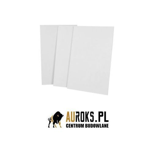 Silca Płyta izolacyjna 1000x1250x40 mm