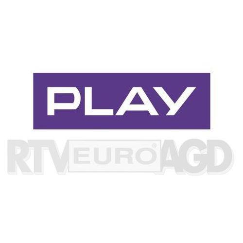 Play MOBILE Doładowanie 60, PLPIN10090008