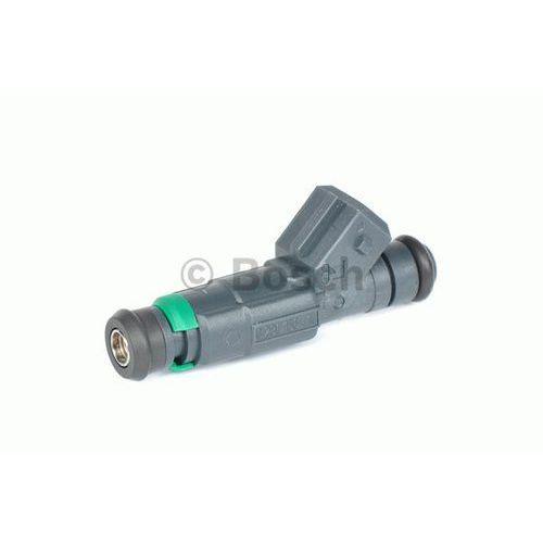 Bosch Wtryskiwacz 0 280 156 414