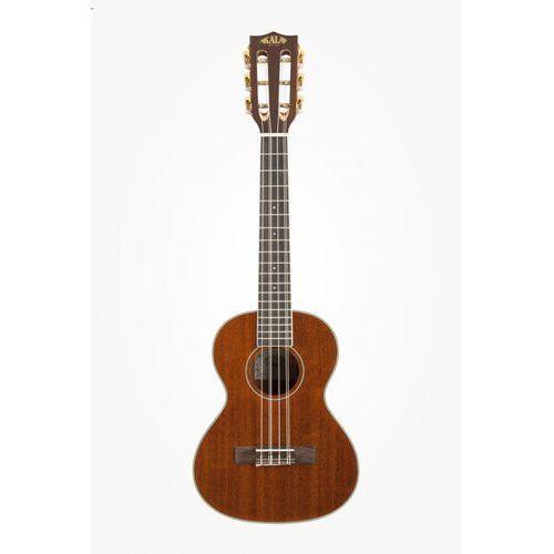 Kala Mahogany Ply 6 String Ukulele tenorowe + Tenor Bag (UB-T)