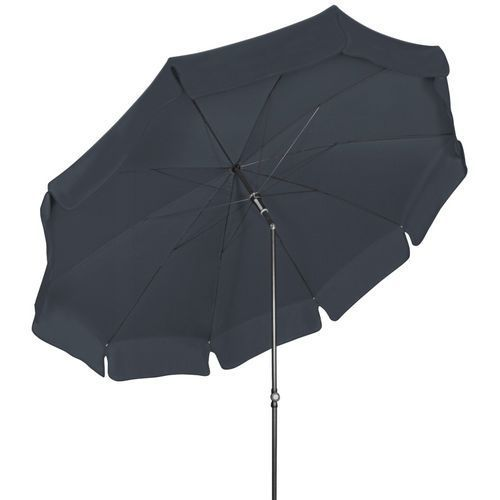 Parasol ogrodowy DOPPLER Sunline granatowy 424539840 (parasol ogrodowy) od Media Expert