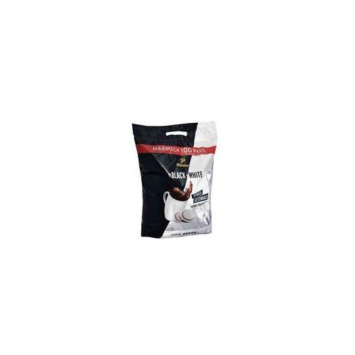 Tchibo for black 'n white senseo pads 100 szt. (4046234837971)