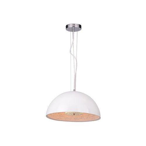 Lampa wisząca DECORA M WH LP5069-M - Azzardo - Autoryzowany dystrybutor AZzardo, LP5069-M WH