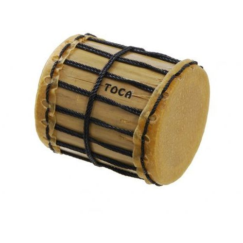 Toca T-BSM shaker bambusowy instrument perkusyjny