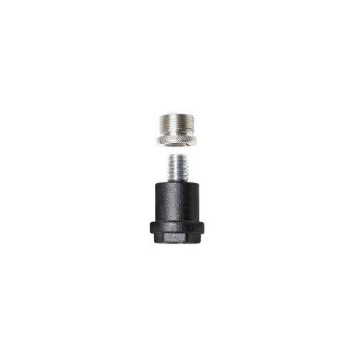 Gravity MSQC 1 TB adapter na statyw mikrofonowy typu??nasadka szybkozłącza??