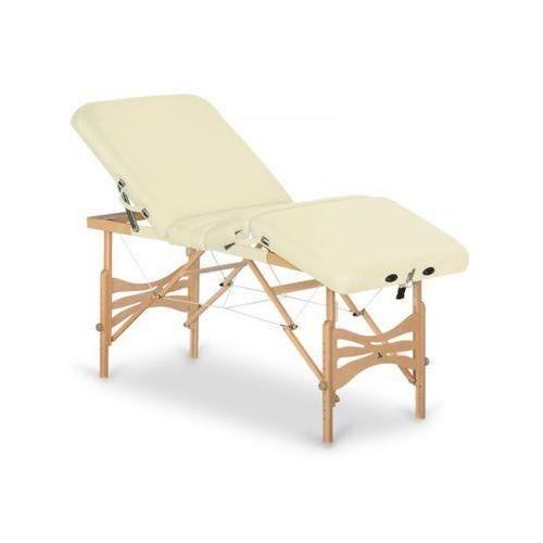 Składany stół do masażu xena, marki Habys