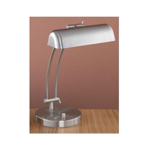 Bastia lampka biurkowa - sprawdź w LampyLampy.pl