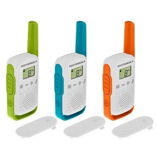 Motorola TLKR T42, 8560-2217E_20190917173110