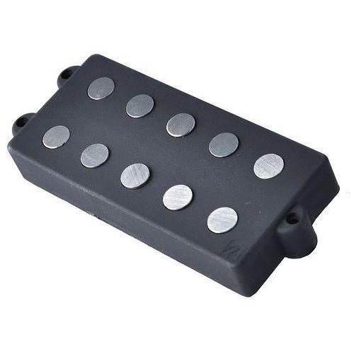 Nordstrand MM 5.4 Dogeared Quad Coil Pickup - OLP Spacing przetwornik do gitary