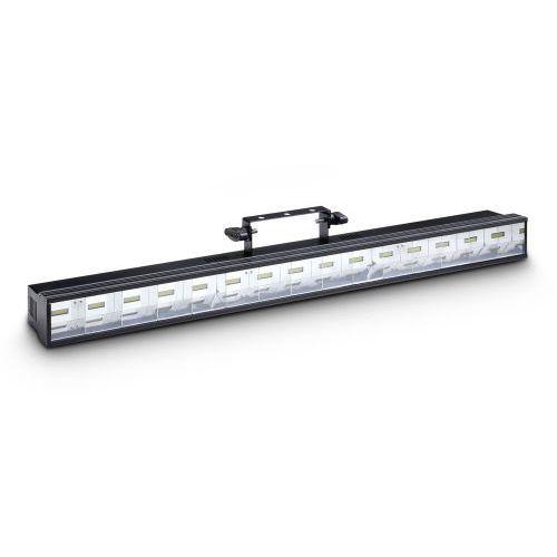 flash bar 150 - efekt świetlny 3w1: stroboskop, chaser i blinder marki Cameo