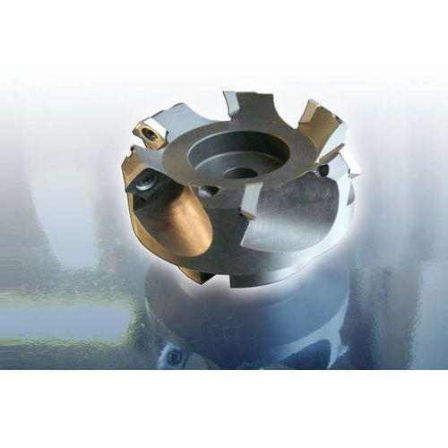 PAFANA Frez nasadzany czołowy D=80 R646.22-080 (głowica frezarska) - produkt z kategorii- frezy