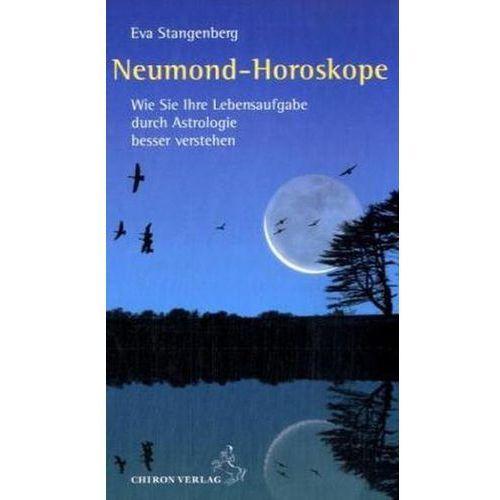 Neumond-Horoskope Stangenberg, Eva