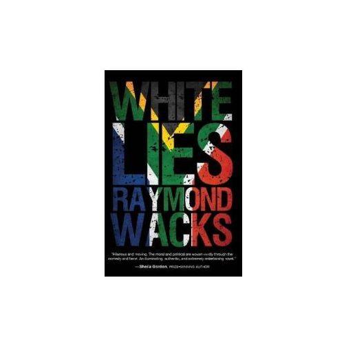 White Lies (9781446174678)