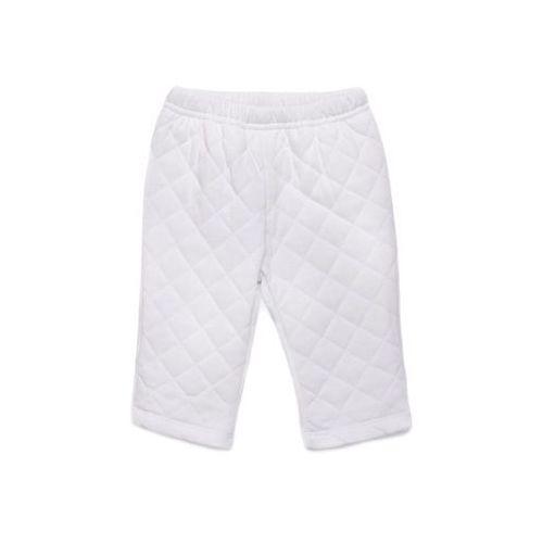 Spodnie Niemowlęce 5L2803 - produkt z kategorii- spodenki dla niemowląt
