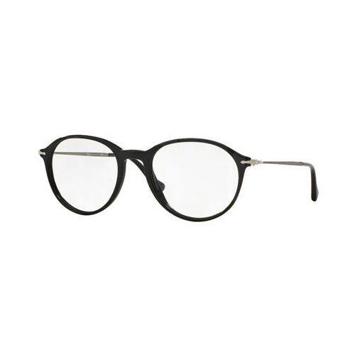 Okulary korekcyjne po3125v 95 marki Persol