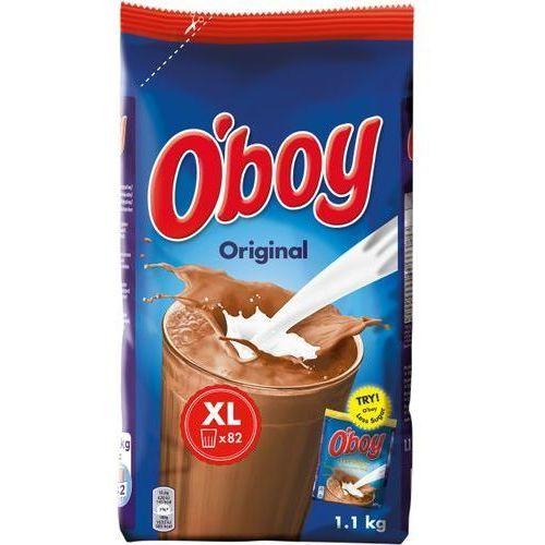 O'boy (Oboy) - Original - kakao - 1100g