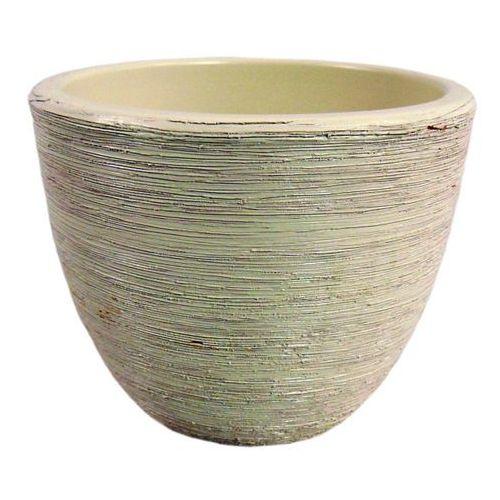 Osłonka ryflowana 24 cm (4013738420756)
