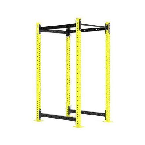 Marbo sport Brama power rack mft-rig-09