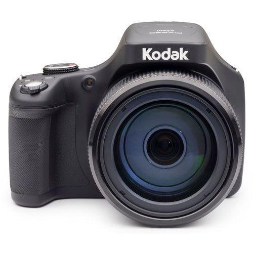 Kodak AZ901