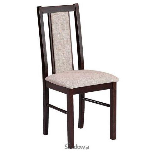 Zestaw stół + 4 krzesła, Okazja z kategorii zestawy mebli kuchennych