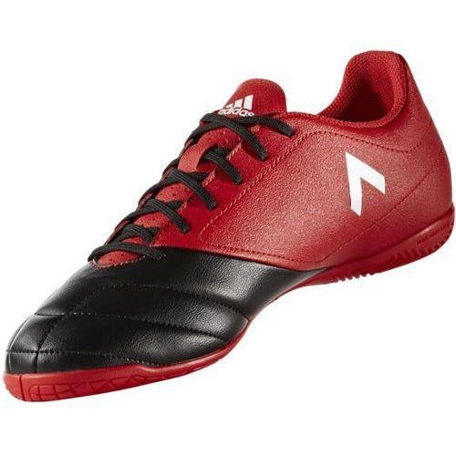 Adidas Buty ace 17.4 indoor boots bb1766