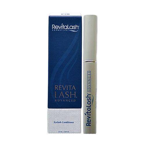RevitaLash Advanced, Odżywka zagęszczająca rzesy 3.5 ml (0893689001181)