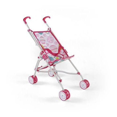 Milly Mally, Julka, wózek dla lalek - oferta [f5634c7c976507f6]
