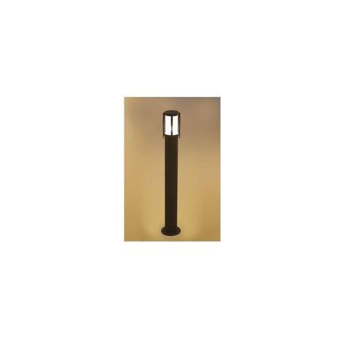 Lampa ogrodowa Nowodvorski Sirocco / 3396 (5903139339698)