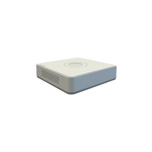 Rejestrator hd-tvi ds-7108hqhi-f1/n marki Hikvision