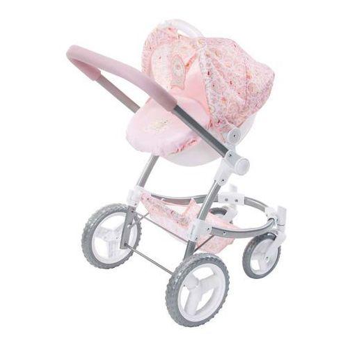 Baby Annabell Wózek 2 w 1 - oferta [159f4c72e7959392]