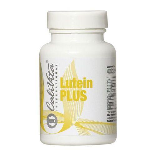 Lutein Plus