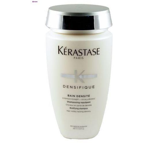 Kérastase Densifique nawilżająca kąpiel do włosów nadająca gęstości Bain Densité (Bodifying Shampoo) 250 ml