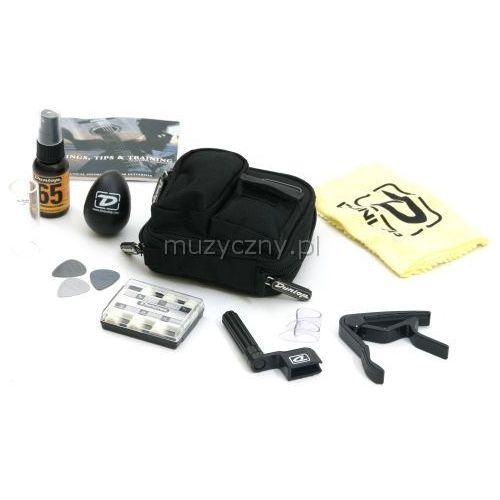 dgb-205 d′agostino tool bag torba na akcesoria marki Dunlop