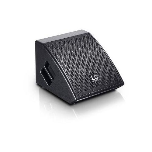 Ld systems mon 81 a g2 aktywny monitor sceniczny 8″