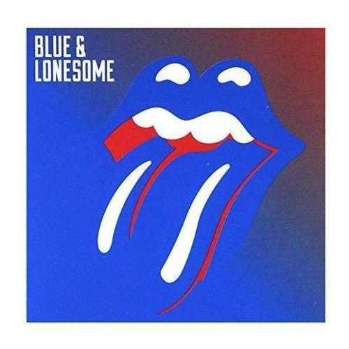 Blue & Lonesome (edycja polska), 5723839