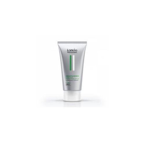 smooth down, elastyczny lotion wygładzający, 150ml marki Londa