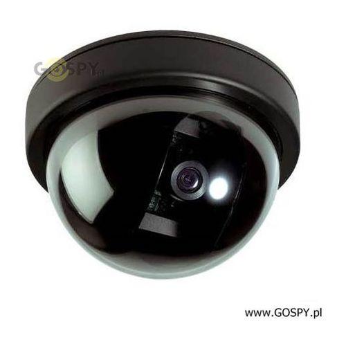 Atrapa kamery kopułkowej nx-20 marki Gospy.pl
