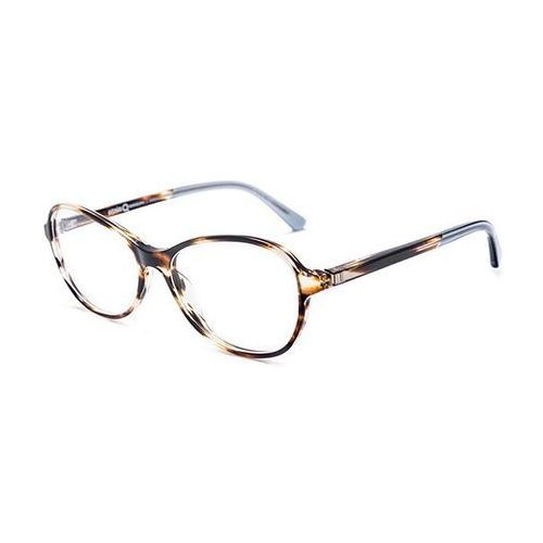 Etnia barcelona Okulary korekcyjne bamako hvbl