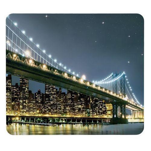 Podkładka pod garnek Brooklyn Bridge (4008838801383)
