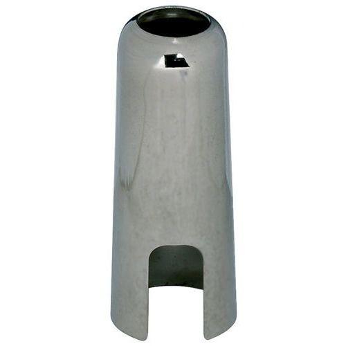 osłonka saksofon altowy mosiądz lakierowany marki Gewa