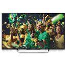 TV LED Sony KDL-50W705
