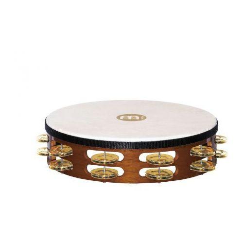 tah2b-ab tamburyn drewniany instrument perkusyjny marki Meinl