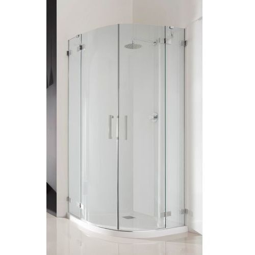 Radaway  383003-01L z kategorii [kabiny prysznicowe]