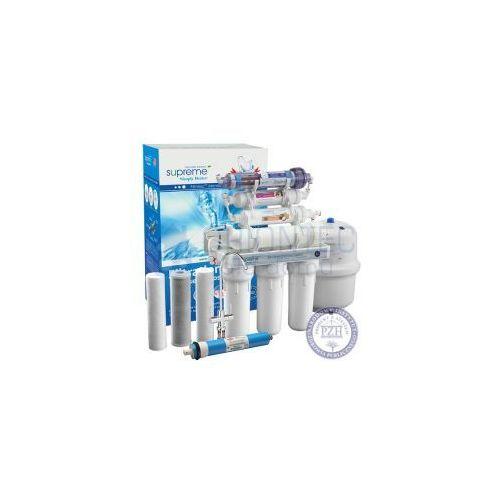 Supreme Filtr do wody odwrócona osmoza ro7 premium jonizator
