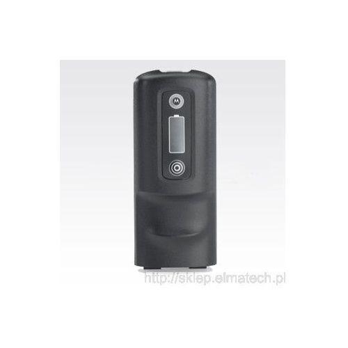 Motorola Spare Battery, BTRY-MC95IABA0
