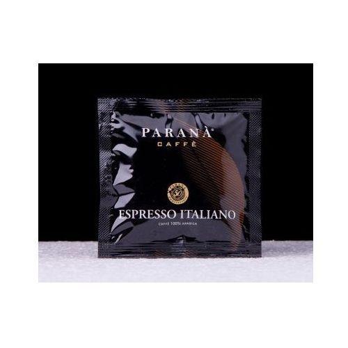 SASZETKI E.S.E. CAFFE PARANA ESPRESSO ITALIANO (8025287005236)