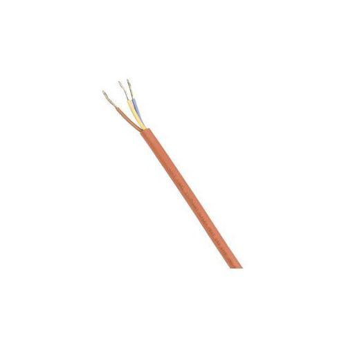 Przewód ciepłoodporny silikonowy olflex heat 180 sihf 3g1,5 300/500v (0046014) od producenta Lapp kabel