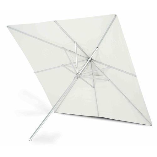 Parasol ogrodowy Skagerak Messina 300x300 cm, Produkty marki Skagerak z All4home