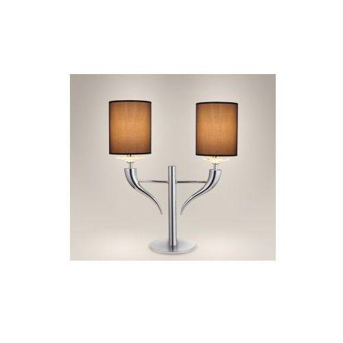 Lanta lampa biurkowa - sprawdź w Lampy MAXlight